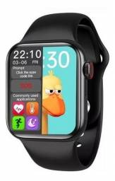 Smartwatch 42mm Bluetooth Novo