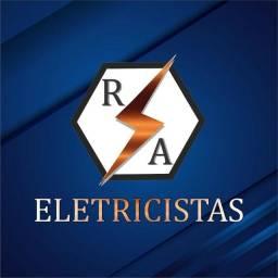 R.A. Eletricistas