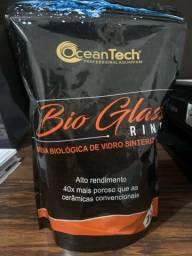Cerâmica Ocean Tech Bio Glass Ring