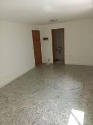 Sala Comercial Centro Niterói - Ed. Center Offices