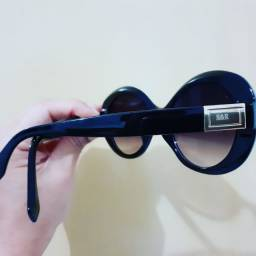 Você escolhe! 10 oculos completos por 500.00