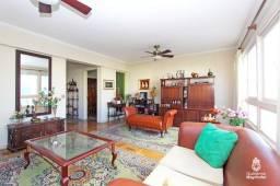 Apartamento à venda com 3 dormitórios em Santana, Porto alegre cod:IN5989