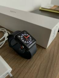 Apple Watch Series 3 38mm (Cellular)