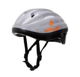 Capacete Bike Vollo