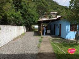 Casa com 5 dormitórios à venda, 500 m² por R$ 1.200.000,00 - Armação - Florianópolis/SC