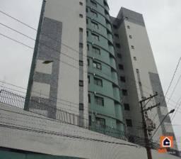 Apartamento para alugar com 3 dormitórios em Rfs, Ponta grossa cod:1159-L