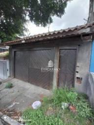 Sobrado com 4 dormitórios à venda por R$ 360.000 - Cidade Líder - São Paulo/SP