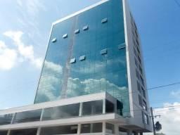 Sala para alugar, 36 m² por R$ 1.120,00/mês - Centro - Gravataí/RS