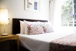 Loft à venda com 1 dormitórios em Perdizes, São paulo cod:53260121