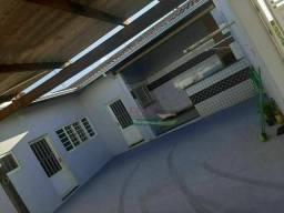 Casa com 1 dormitório à venda, 100 m² por R$ 200.000 - Vila São João do Ipiranga - Bauru/S