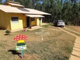 Sítio à venda em Mateus Leme bairro Alto Boa Vista