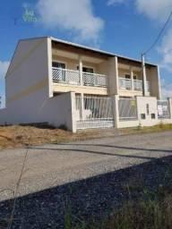 Casa à venda, 3 Dormitórios, sendo 1 Suite, Bairro Itacolomi, Balneário Piçarras SC