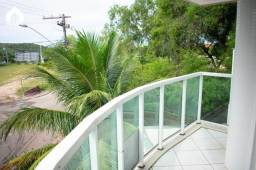 Apartamento à venda com 2 dormitórios em Enseada azul, Guarapari cod:H5013