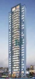 Apartamento com 3 dormitórios à venda, 93 m² por R$ 590.000,00 - Tambaú - João Pessoa/PB
