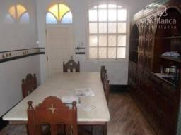 Casa Residencial para locação, Praia da Costa, Vila Velha - CA1755.