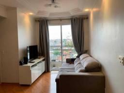 Apartamentos de 2 dormitório(s), Condomínio Neo Vila Carrão cod: 170