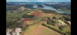 Terreno à venda em Jardim manaus, Foz do iguacu cod:131631