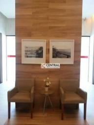 Sala à venda, 110 m² por R$ 550.000,00 - Caminho das Árvores - Salvador/BA