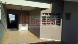 Casa para alugar com 3 dormitórios em Jardim dos passaros, Arapongas cod:02936.002