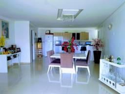 Casa no Condomínio Morada do Rio
