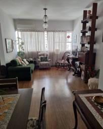 Apartamento padrão com 107m² em Ipanema pertinho de todo comércio e lazer que o bairro tem
