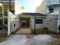 Casa para alugar com 3 dormitórios em Jardim imperial ii, Maringa cod:L15302