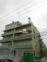 Apartamento à venda com 2 dormitórios em Centro, Santa maria cod:3290