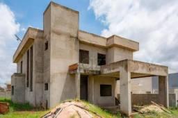 Casa à venda com 3 dormitórios em Condomínio terras do cancioneiro, Paulínia cod:CA4007