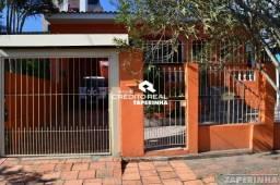 Casa à venda com 3 dormitórios em Dom antônio reis, Santa maria cod:8478
