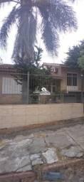 Casa para alugar com 4 dormitórios em Nossa senhora das dores, Santa maria cod:100341