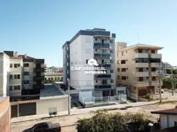 Apartamento à venda com 3 dormitórios em Camobi, Santa maria cod:10820