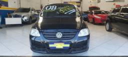 Volkswagen fox 2008 1.0 mi 8v flex 4p manual