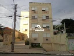 Apartamento para alugar com 2 dormitórios em Nossa senhora de fátima, Santa maria cod:9626