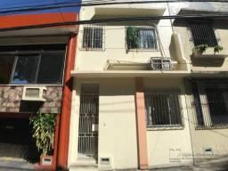 Casa à venda com 3 dormitórios em Nazare, Belém cod:7797