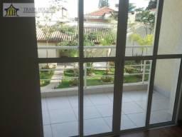 Casa de condomínio para alugar com 3 dormitórios em Vila ema, São paulo cod:33120