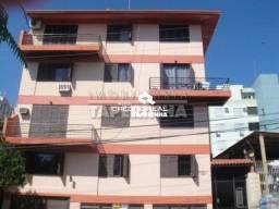 Apartamento à venda com 3 dormitórios em Nossa senhora do rosário, Santa maria cod:3177