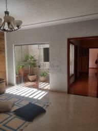 Casa à venda com 3 dormitórios em Parque clayton malaman, Pirassununga cod:10131921