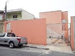 Casa à venda em Cidade são mateus, São paulo cod:144440315973-6