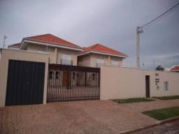Casa de condomínio à venda com 3 dormitórios em Jardim santa genebra, Campinas cod:CA8903