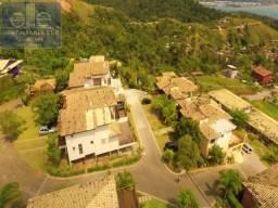 Casa de condomínio à venda com 2 dormitórios em Barra velha, Ilha bela cod:CA00910