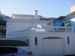 Casa à venda com 3 dormitórios em Nossa senhora do rosário, Santa maria cod:3182