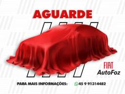 Fiat PALIO WEEKEND ELX 1.4 8V 4P