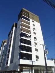 Apartamento à venda com 3 dormitórios em Centro, Santa maria cod:10305