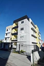CÓD. 12621 - Apto 2 dormitórios - Novo - Santa Maria/RS