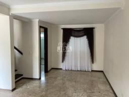 Casa de condomínio para alugar com 3 dormitórios em Boqueirão, Curitiba cod:632982659