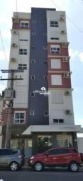 Apartamento para alugar com 3 dormitórios em Presidente joão goulart, Santa maria cod:2550