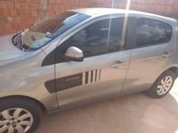 Fiat Palio 2013 1.4