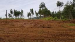 R17 - terreno para construção de chácaras