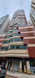 Apartamento 3 suítes no Edifício Varandas do Atlântico em Balneário Camboriú