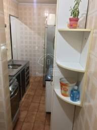 Apartamento à venda com 2 dormitórios cod:V69